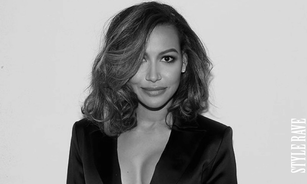 naya-rivera-body-found-pop-smoke-asesinos-cargados-lovren-contract-extension-latest-news-global-world-stories-martes-julio-2020-style-rave
