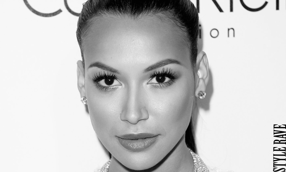 naya-rivera-lake-piru-glee-sanadin-mutuwa