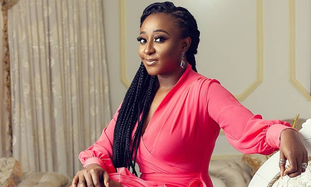 ini-edo-women-empowerment-program-usa-supreme-court-state-punish-electoral-college-voters-matic-contract-renewed-latest-news-global-world-stories-monday-july-2020-style-rave