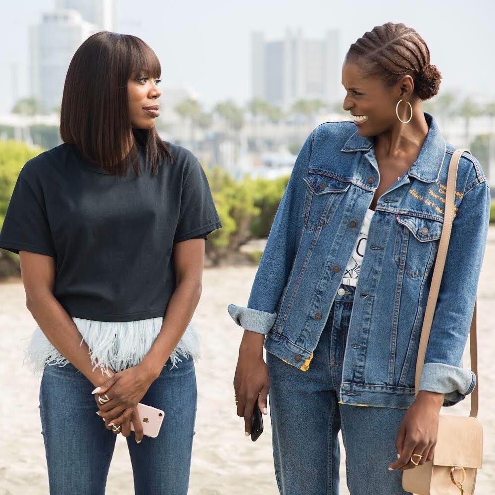 black-actors-emmy-awards-2020