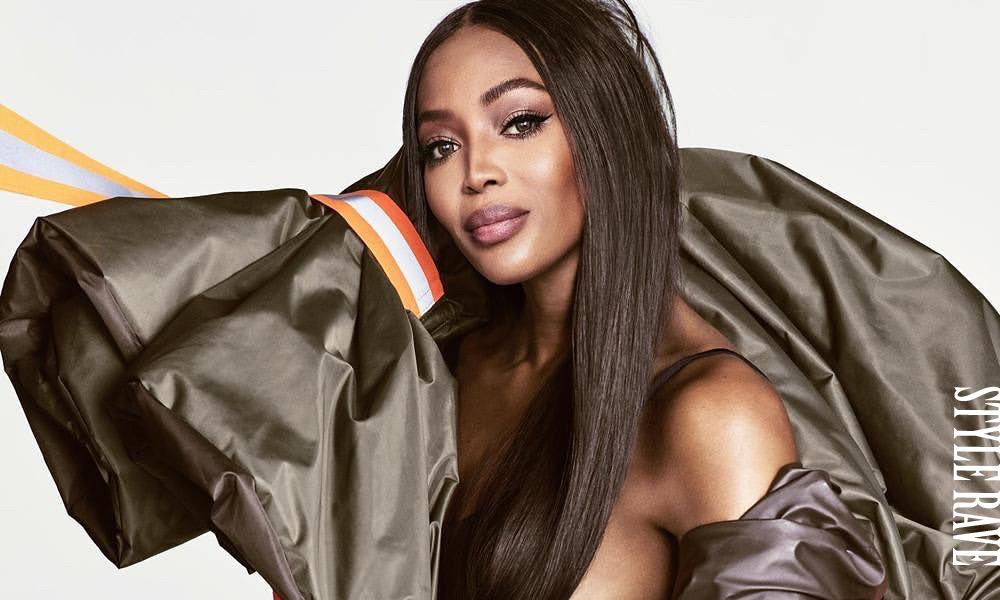 Naomi-Campbell-Interview-News-2020-Forçar-Inclusão-Moda-Estilo-Delírio