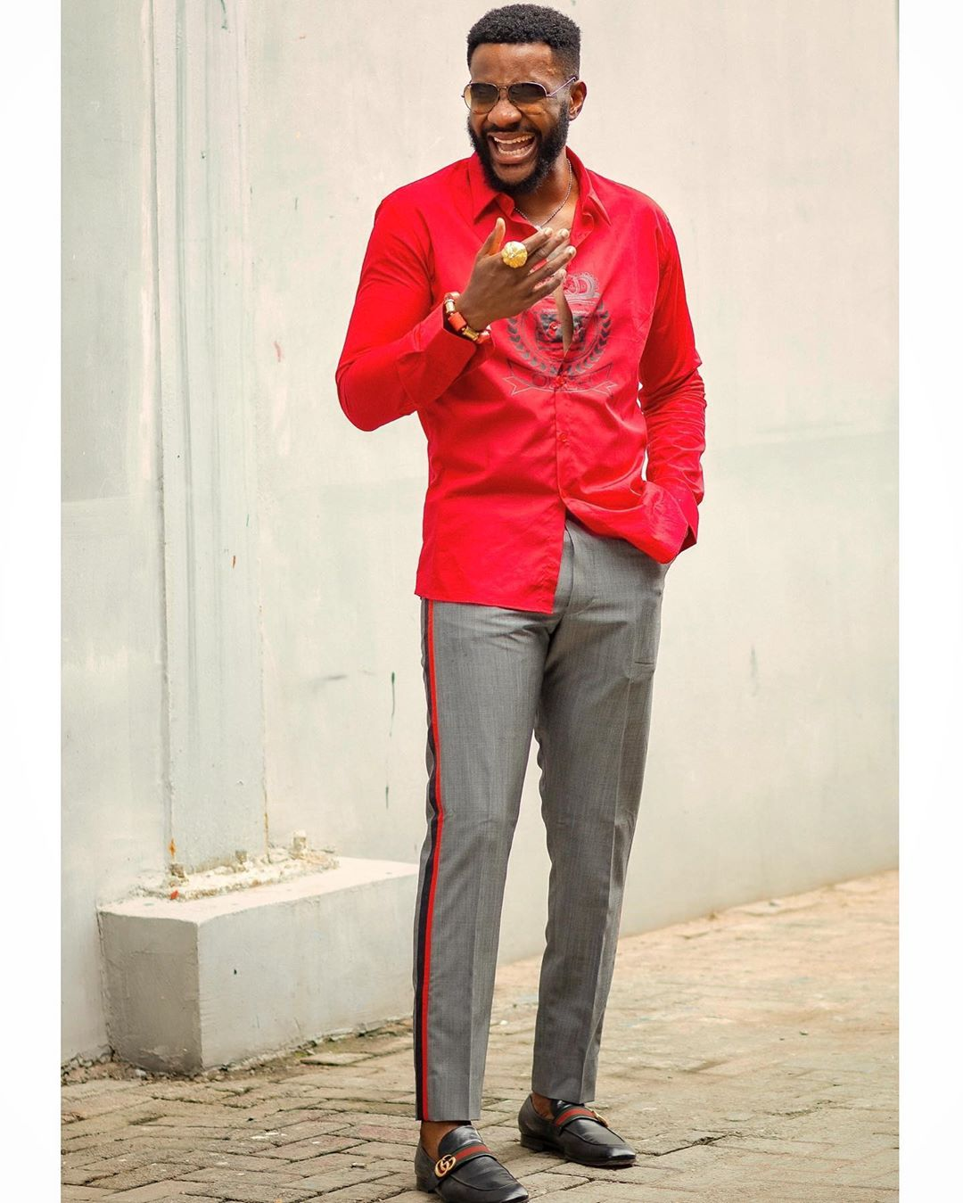 africa-african-male-celebrities-fashion-best-dressed-style-rave