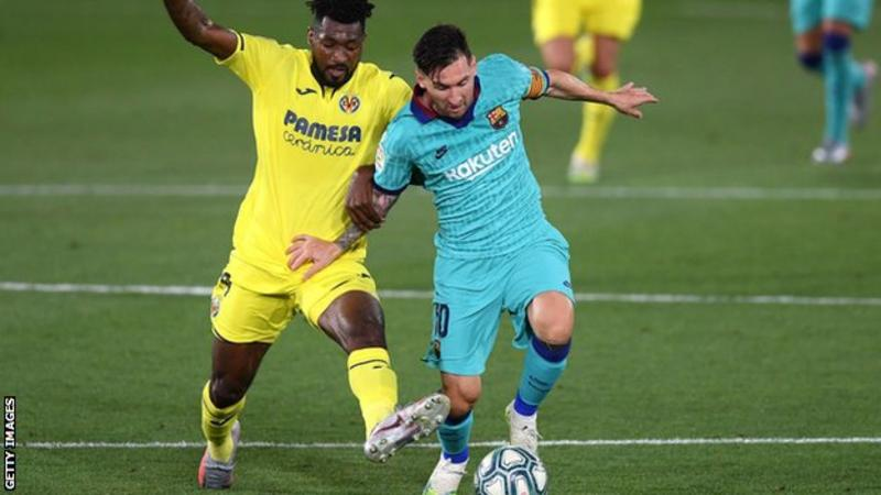 ebuka-big-brother-naija-season-5-international-students-us-return-home-messi-barcelona-latest-news-global-world-stories-tuesday-july-2020-style-rave