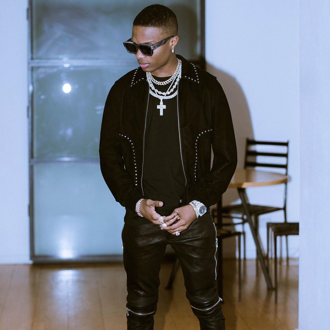 wizkid-birthday-30-twitter-celebrities-crypto-scam-la-liga-fans-latest-news-global-world-stories-thursday-july-2020-style-rave
