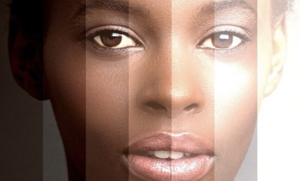 skin-lightening-obsession-creams-safe-unsafe