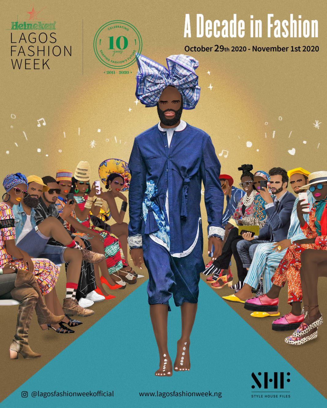 nkwo-a-decade-in-fashion-heineken-lagos-fashion-week