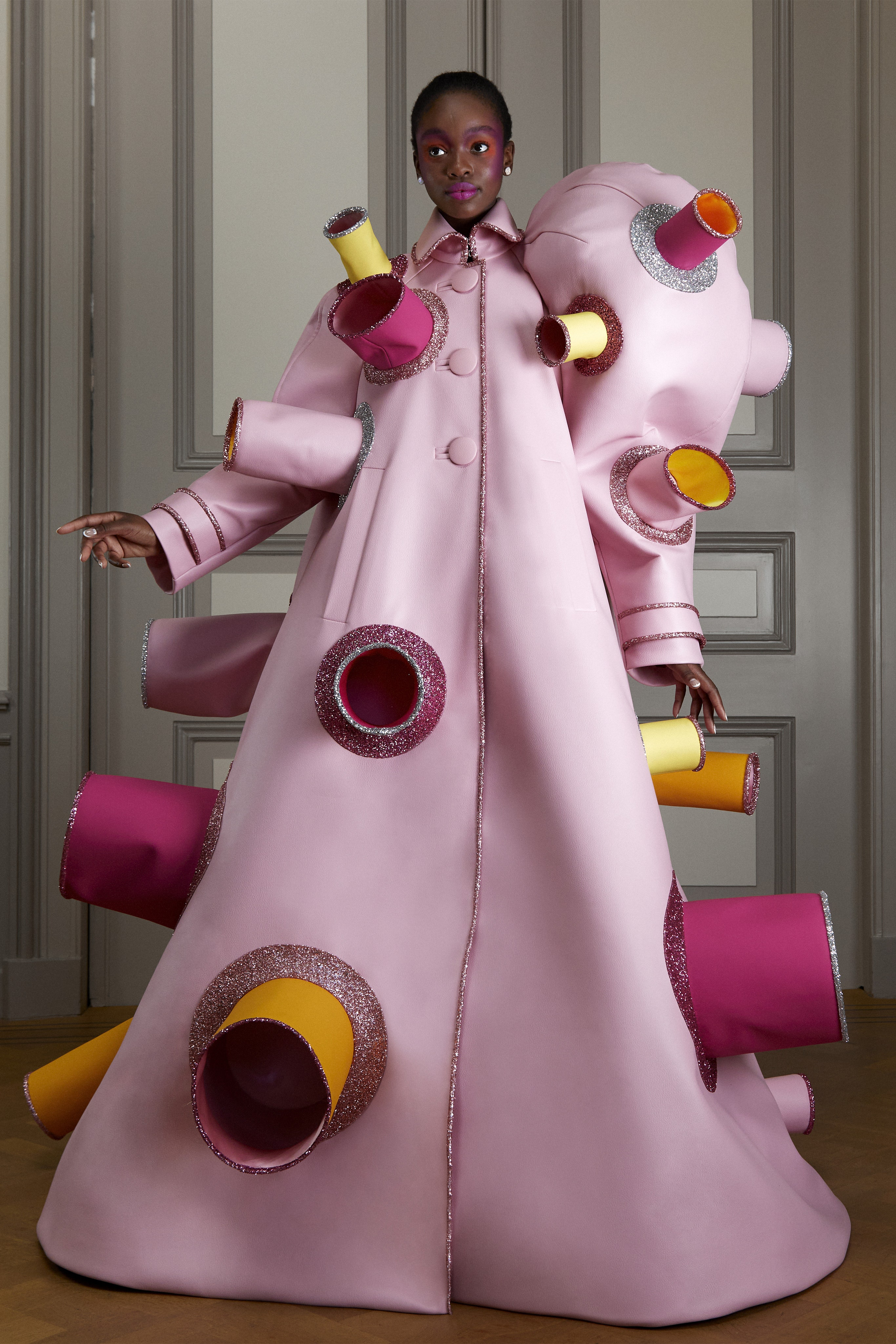 paris-fashion-mako-pfw-fall-2020-couture