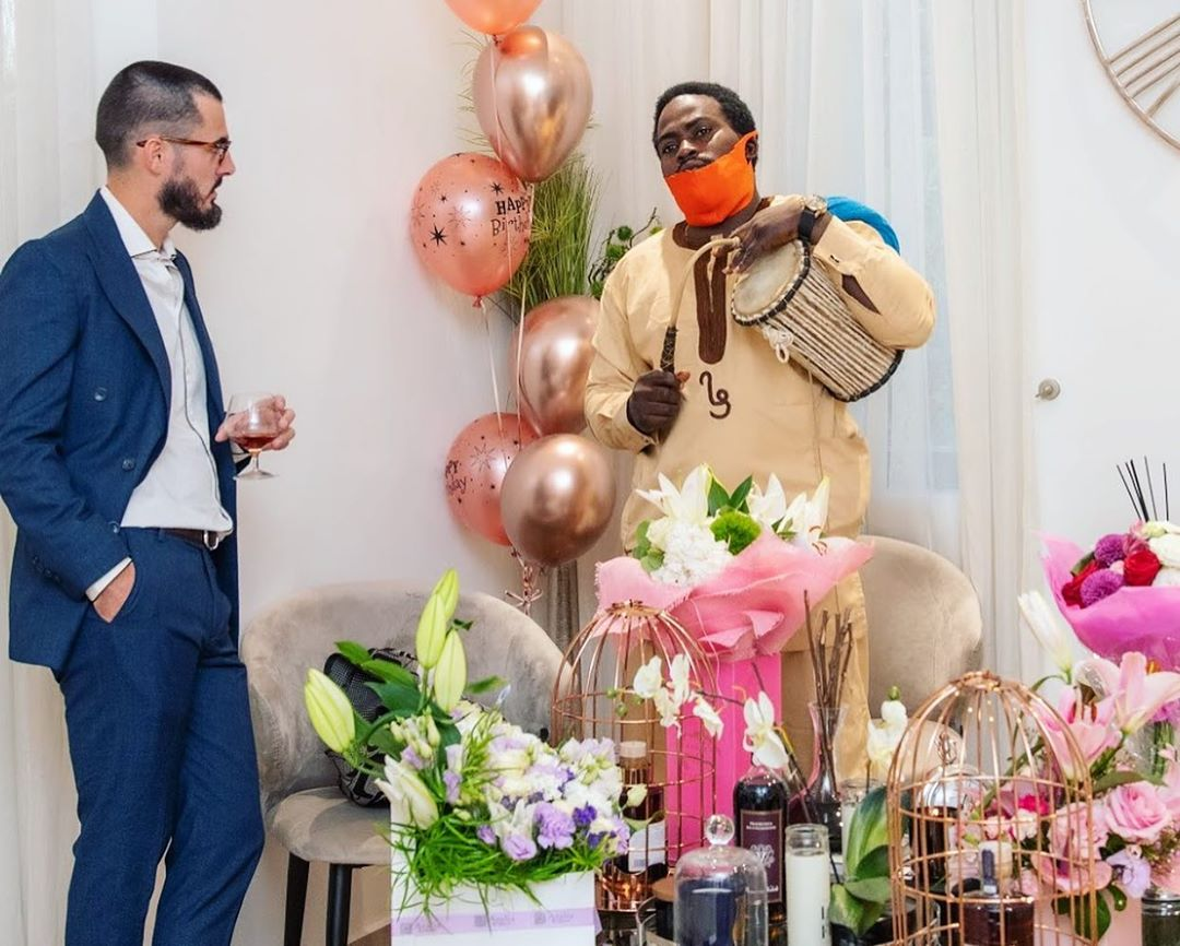 chioma-ikokwu-31st-birthday-party-ideas