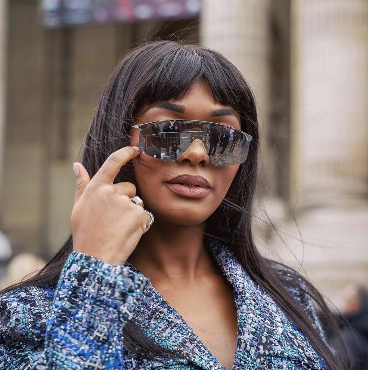 elisa-johnson-summer-sunglasses-2020