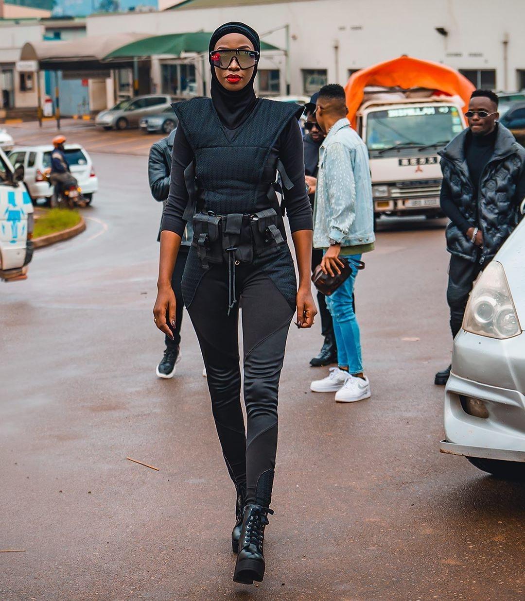 instagram-fashion-influencers-salon-rave