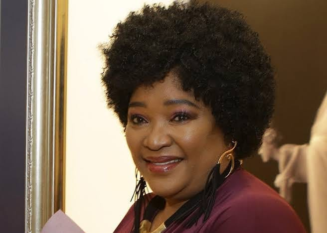-Madeline-Swegle-zindzi-mandela-latest-news-global-world-stories