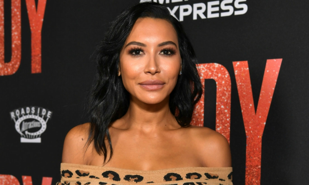 naya-rivera-glee-star-missing-us-prisons-have higher-coronavirus-rates-premier-league-delays-transfer-window-deadline-latest-news-global-world-stories-thursday-july-2020-style-rave