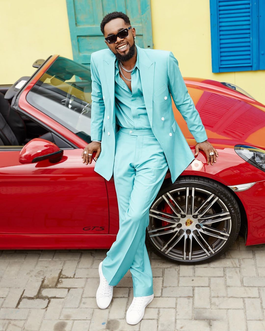 male-celebrities-africa-eccentric-style-best-dressed-week-style-rave
