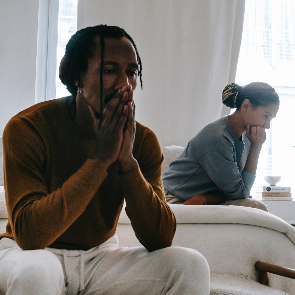 5-ways-to-heal-your-relationship-after-your-partner-cheated