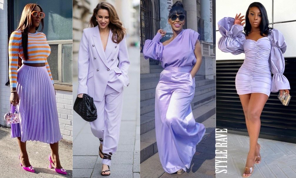 the-colors-lilac-how-to-ara-outfits