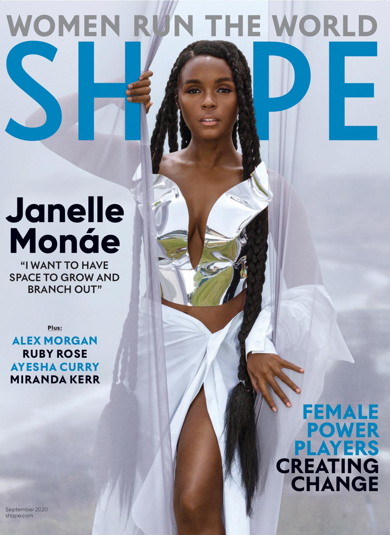 shape-magazine-september-2020