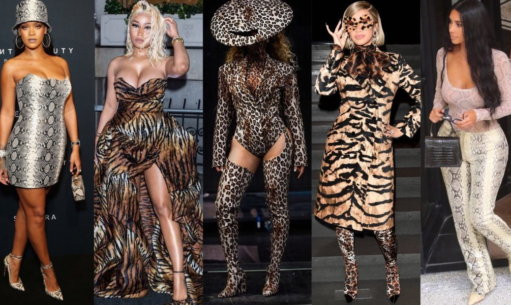 animal-print-fashion-styles-2020