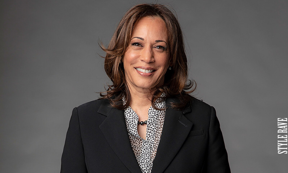 kamala-harris-joe-biden-vp-running-mate