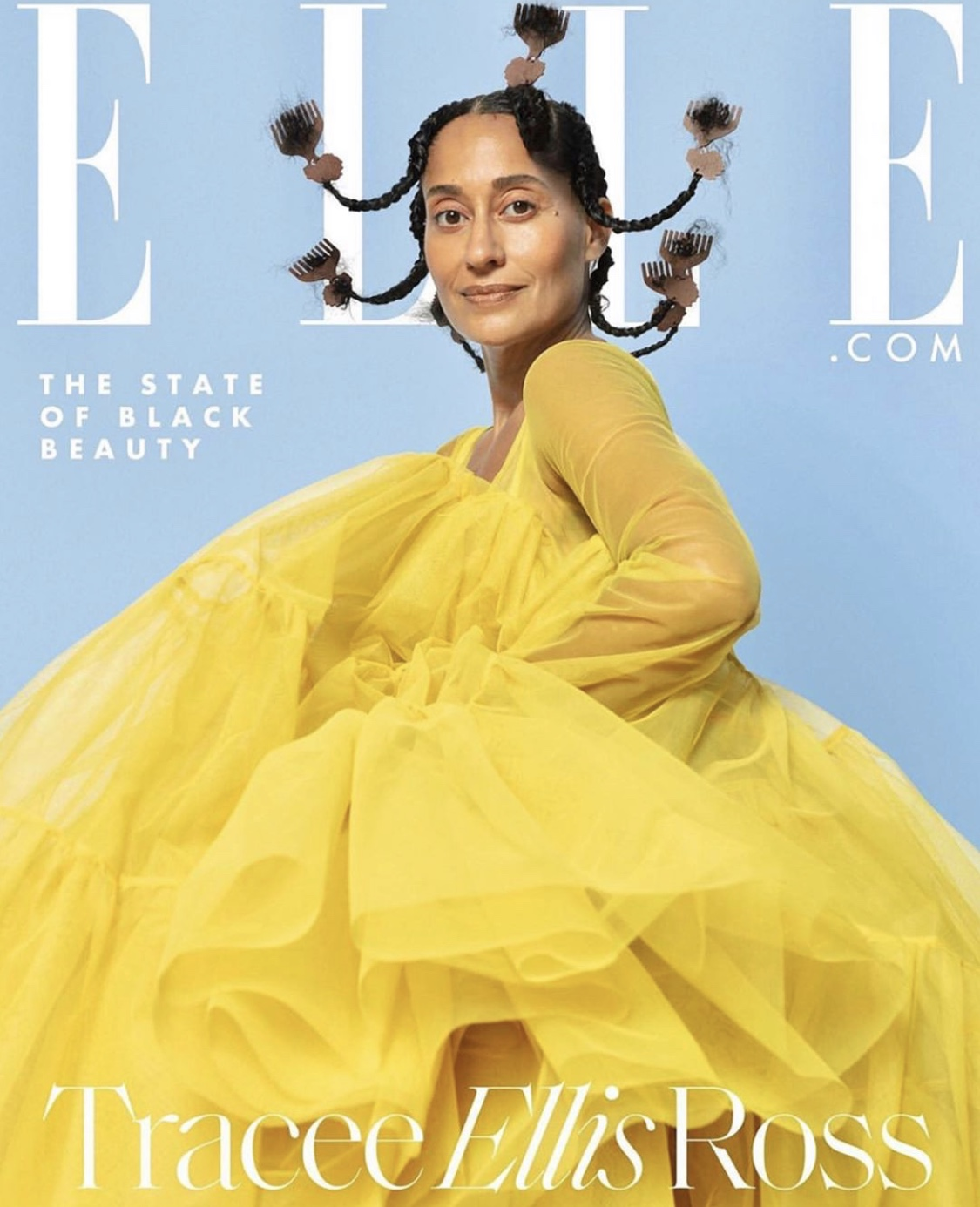 Tracee-Ellis-Ross-Elle-Magazine