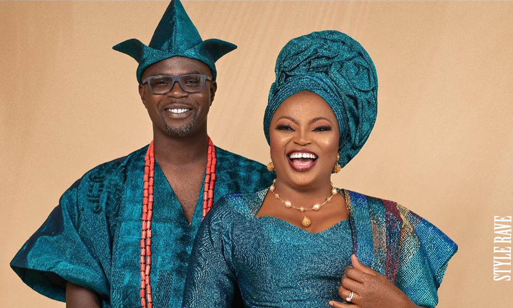 the-nigerian-news-today-funke-akindele-jjc-fourth-wedding-anniversary-zoom-outage-not-working-mendy-signs-contract-extension-latest-news-global-world-stories-monday-august-2020-style-rave