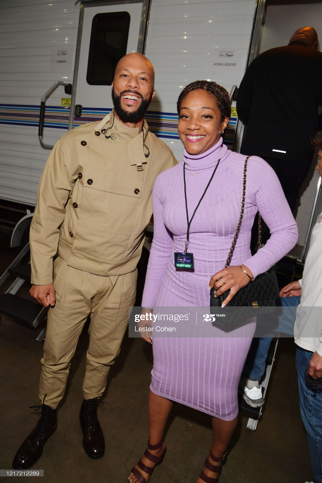 tiffany-haddish-and-common-boyfriend-husband-dating-relationship