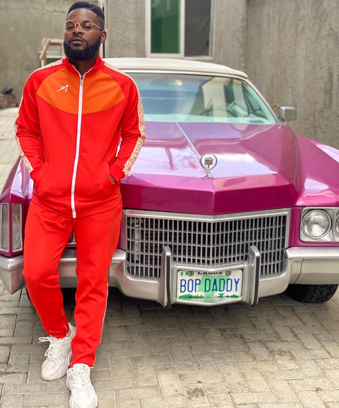 africa-african-hottest-latest-fashion-style-inspiration-style-rave