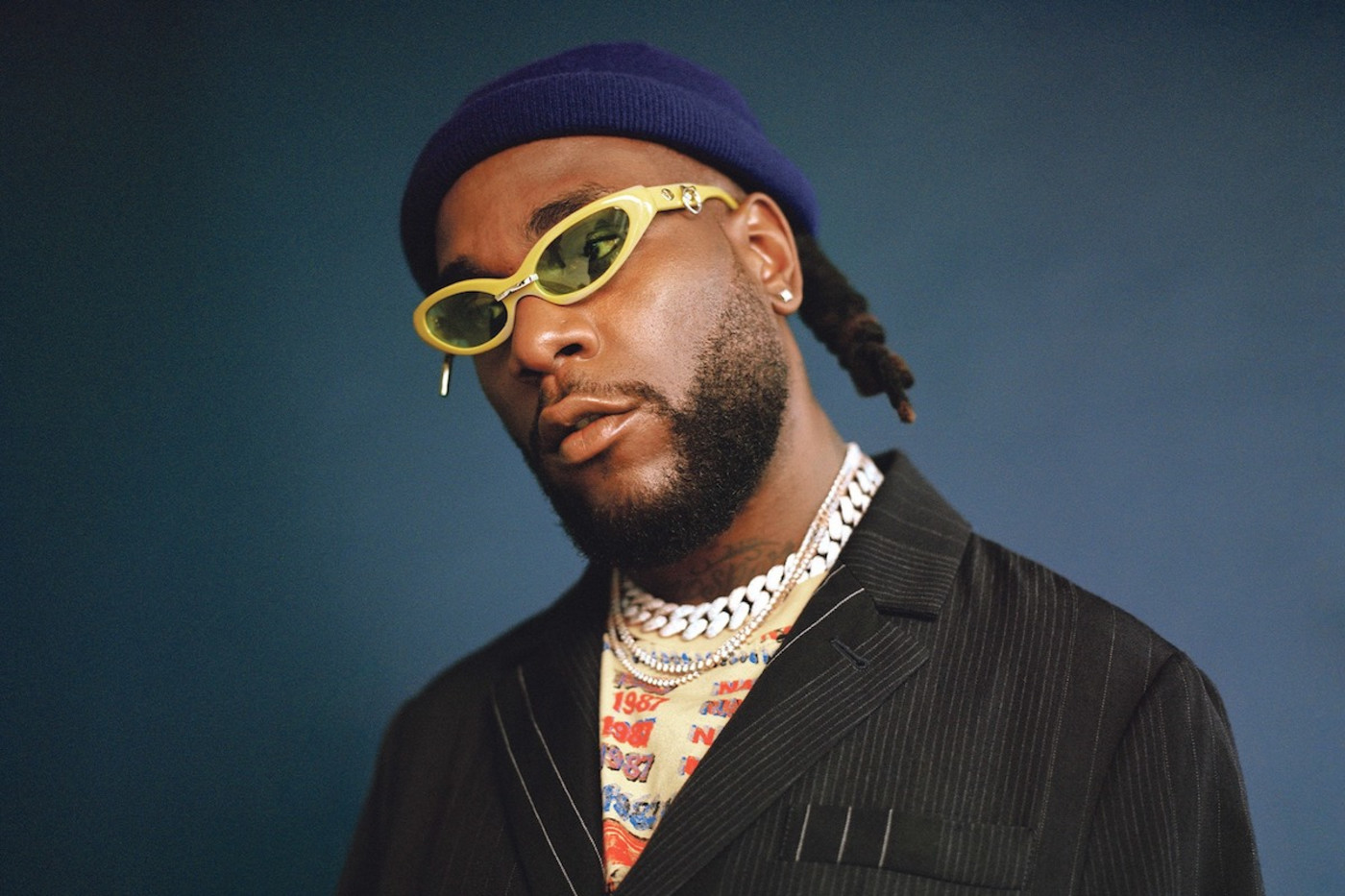 burna-boy-breaks-spotify-record-joe-biden-season-of-darkness-dnc-2020-harry-kane-self-isolate-latest-news-global-world-stories-friday-august-2020-style-rave