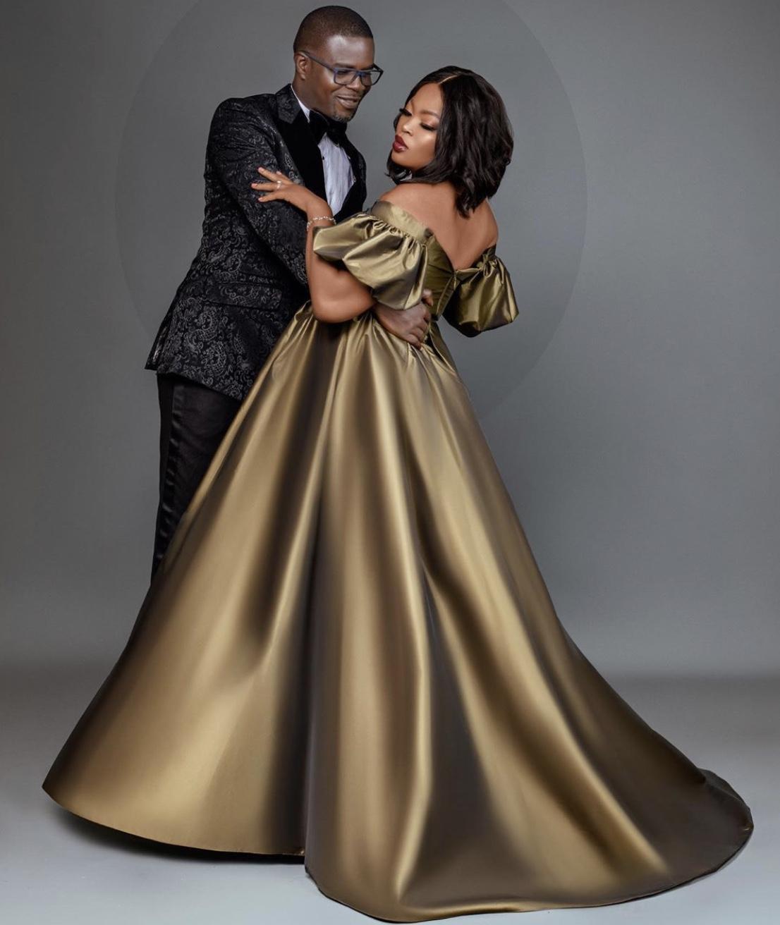 Funke-Akindele--husband-movies--jenifa-birthday
