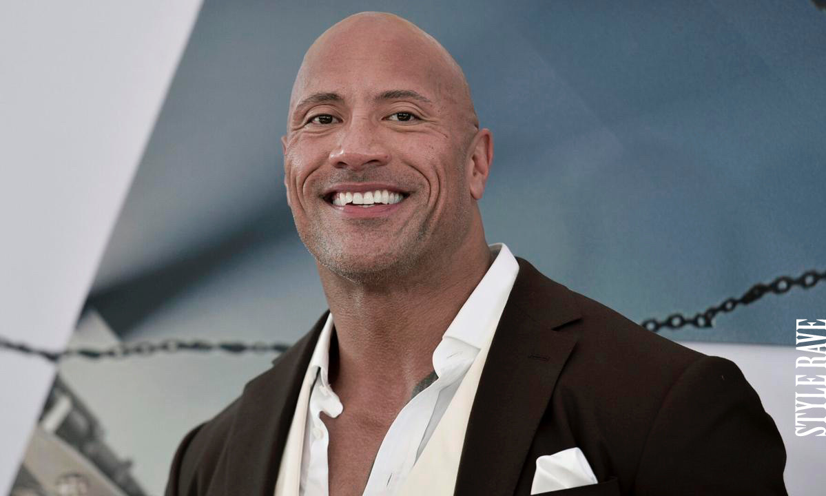 dwayne-the-rock-johnson-forbes-richest-actor-ilhan-omar-primaries-barcelona-covid-19-latest-news-global-world-stories-wednesday-august-2020-style-rave