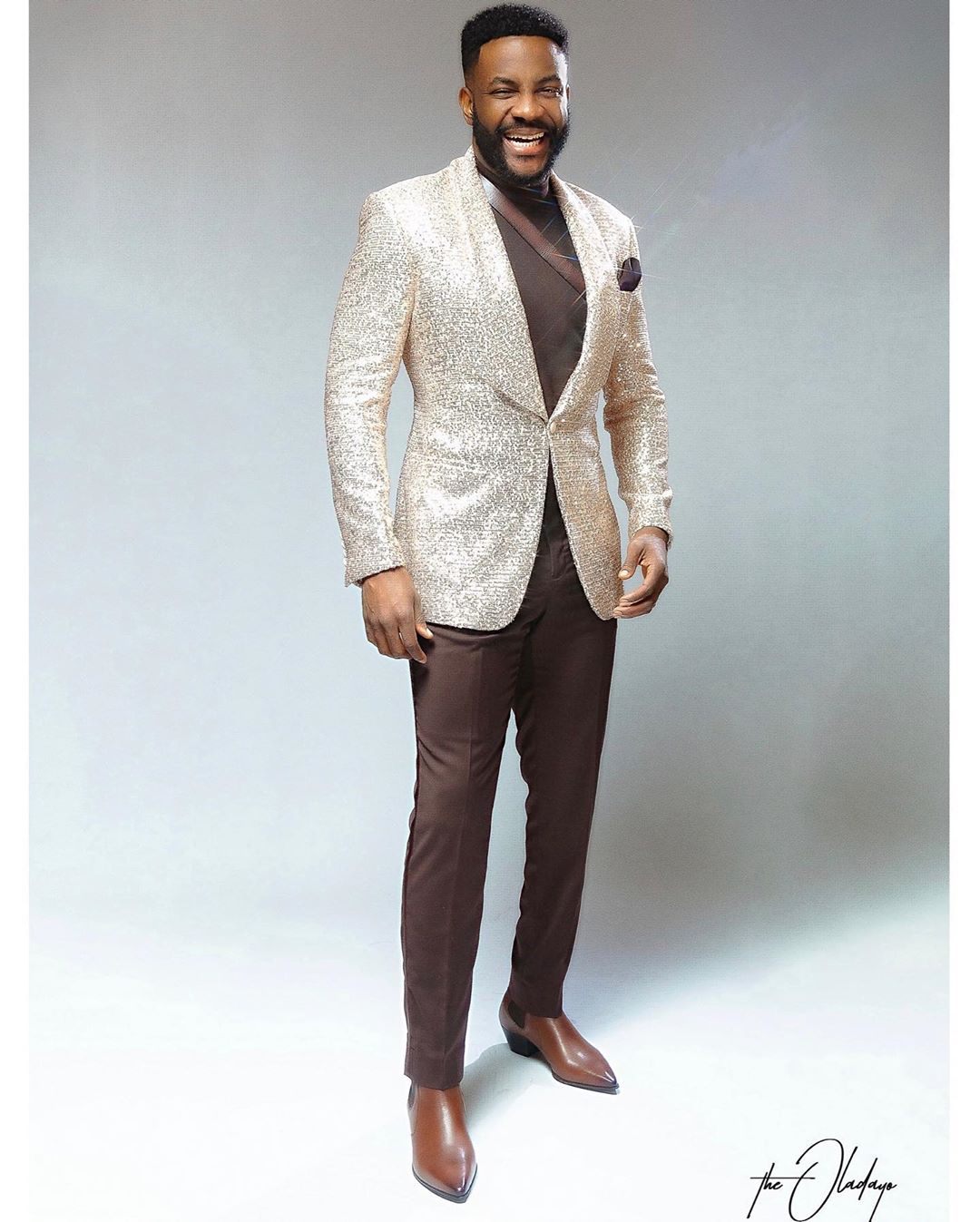 africa-african-male-celebrities-best-dressed-fashion-style-rave
