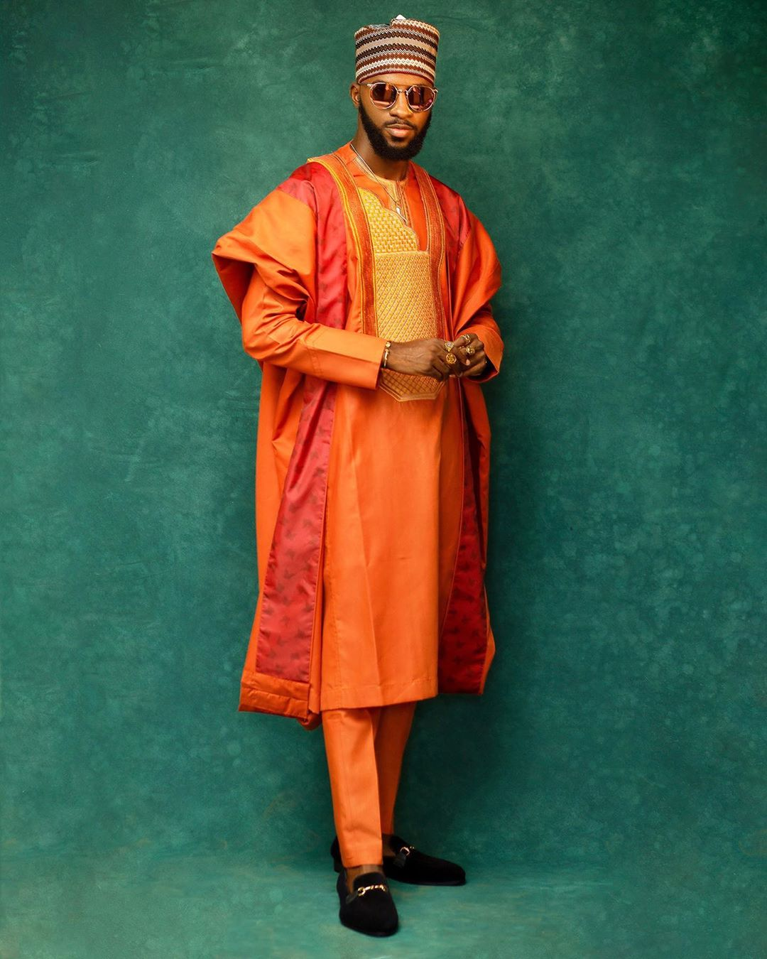 most-fashionable-men-in-africa-akin-faminu