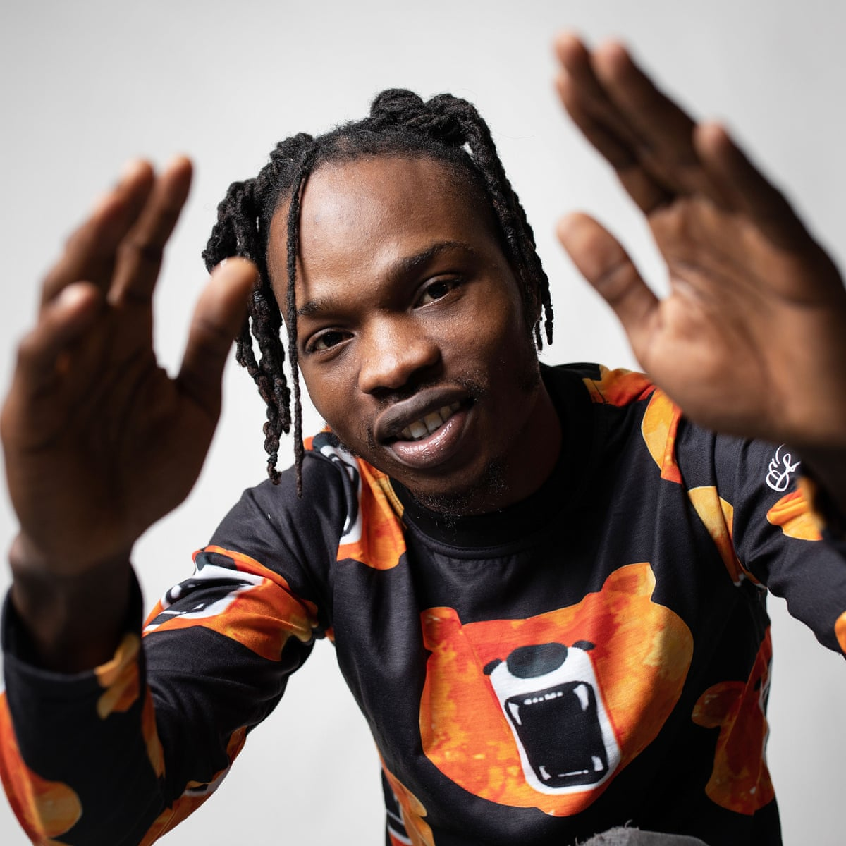 naira-marley-arrested-charged-fined-oprah-billboard-breonna-taylor-willian-arsenal-chelsea-latest-news-global-world-stories-friday-august-2020-style-rave