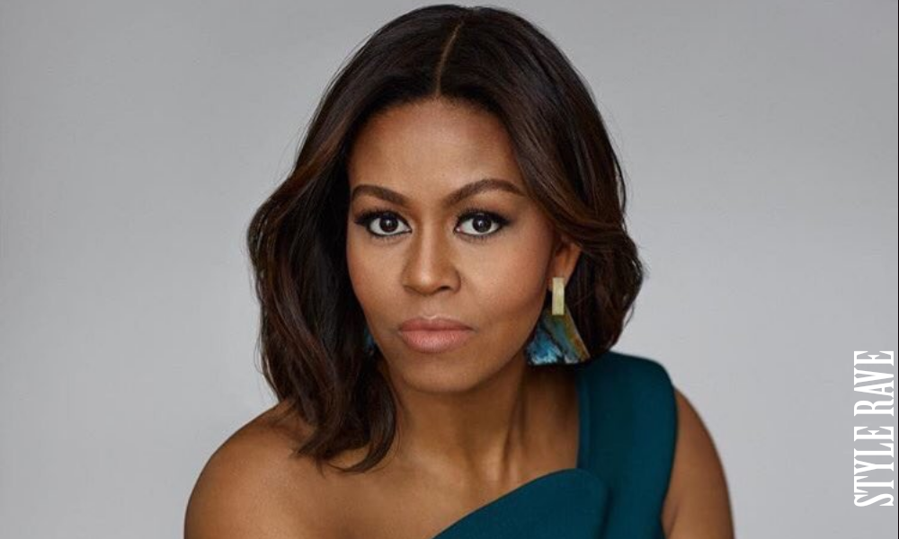 michelle-obama-depression-beirut-lebanon-explosion-new-george-floyd-video-arsenal-layoff-latest-news-global-world-stories-wednesday-august-2020-style-rave
