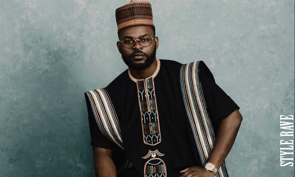 falz-the-bahd-guy-production-company-baltimore-explosion-andrea-pirlo-juventus-latest-news-global-world-stories-monday-august-2020-style-rave