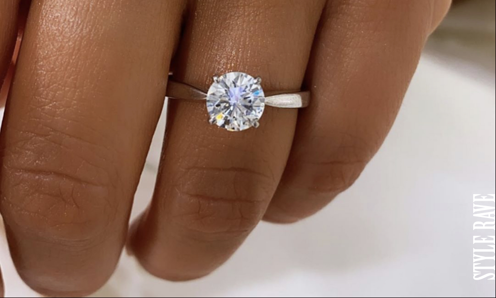 Strategic-ways-to-make-him-propose-diamond-ring