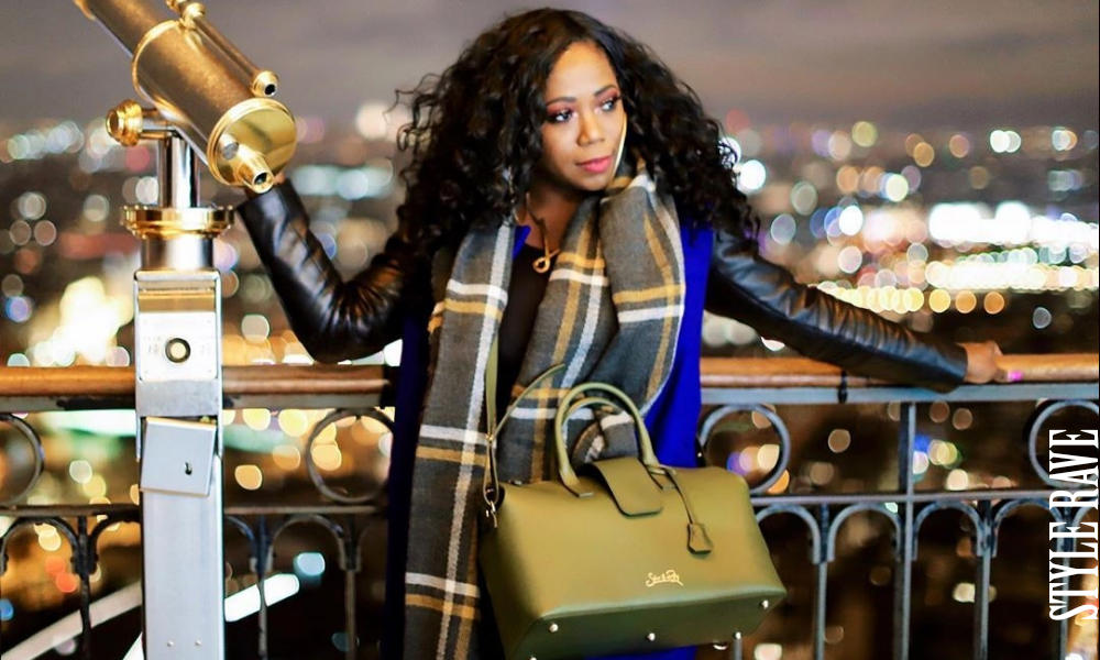 lola-banjo-silver-and-riley-black-owned-business