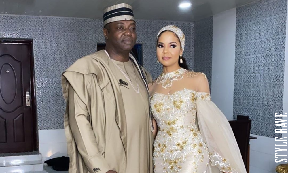 adama-indimi-malik-ado-ibrahim-wedding-wedding-traditions-2020