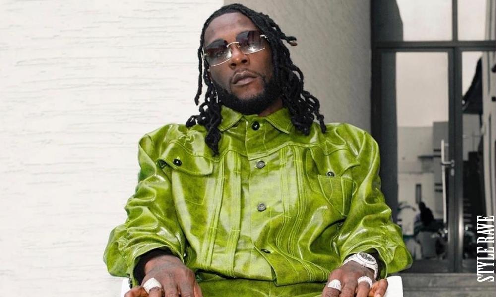 burna-boy-twice-as-tall-nigerian-hits-latest-songs-style-rave