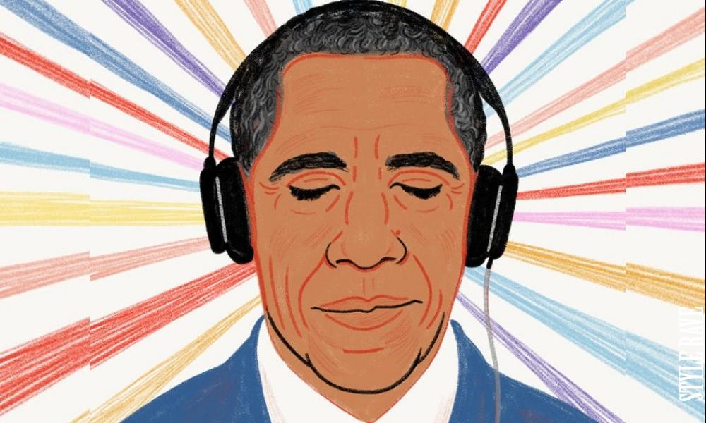 naija-artists-obamas-2020-summer-playlist