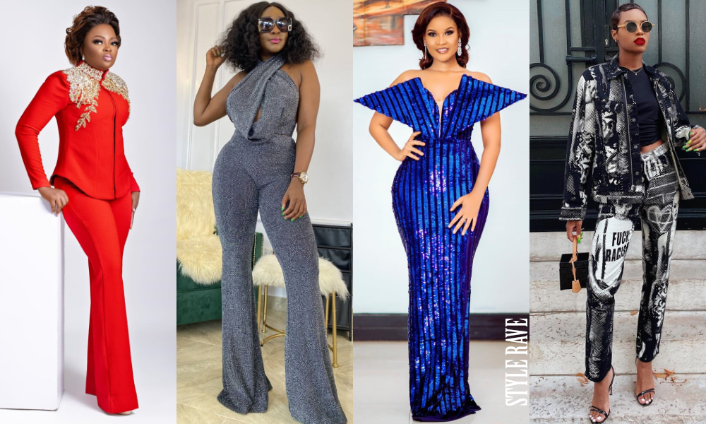 top-best-fashion-influencers-instagram-african-style