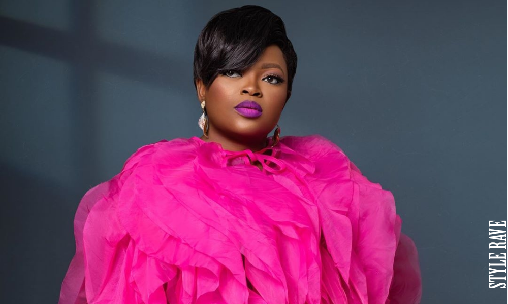 Funke-Akindele-bello-birthday