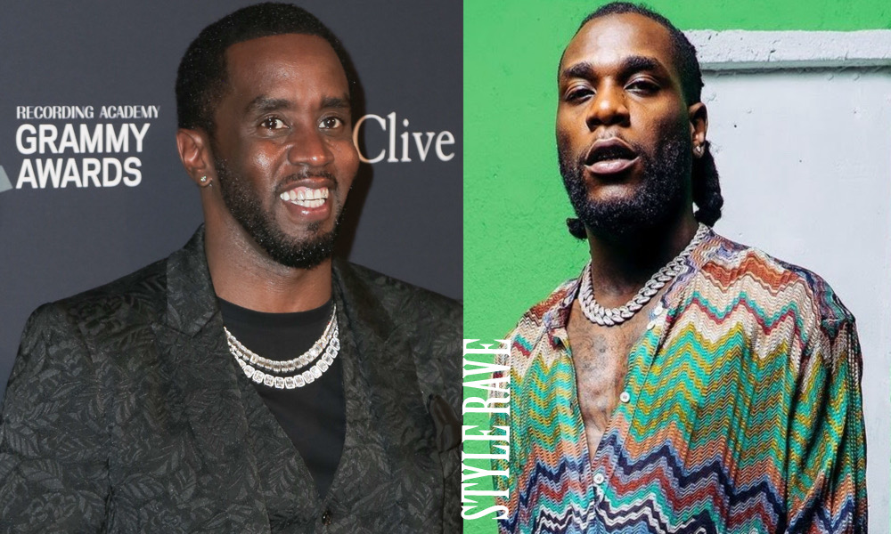 diddy-burna-boy-twice-as-tall-album-los-angeles-shut-water-electricity-party-throwers-alexis-sanchez-transfer-latest-news-global-world-stories-thursday-august-2020-style-rave