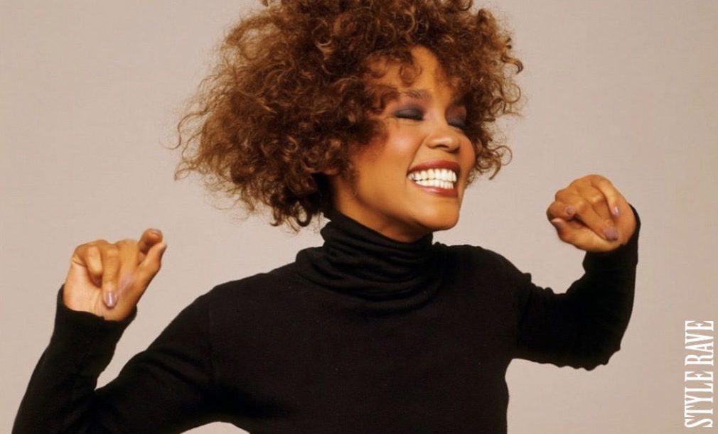 whitney-houston-songs-on-birthday