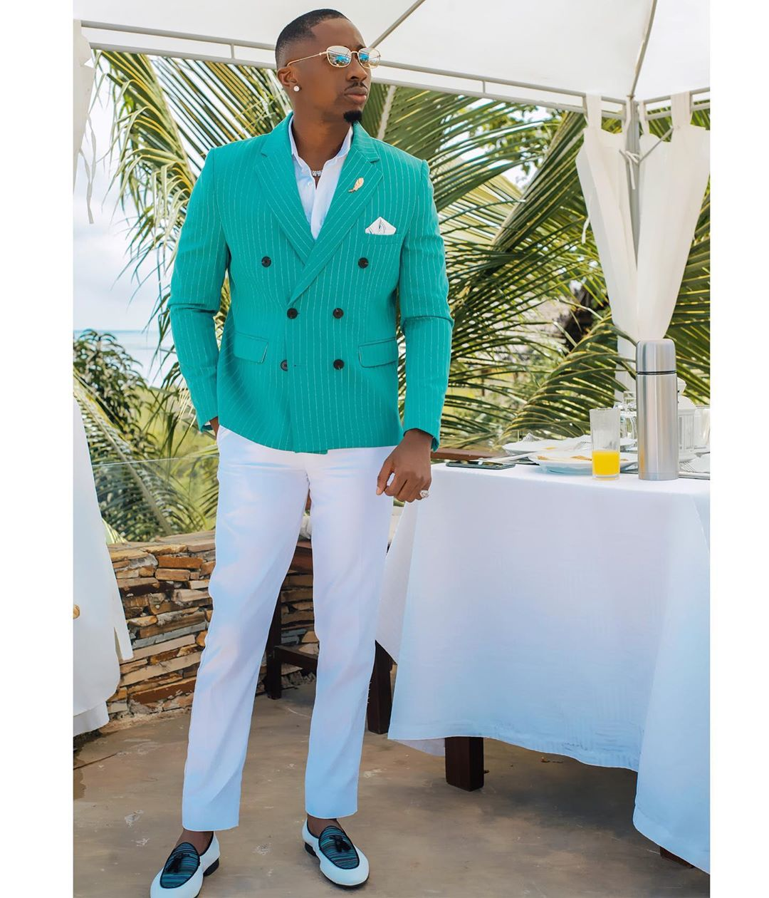 best-dressed-male-celebrities-fashion-details-africa-african-nigeria-style-rave