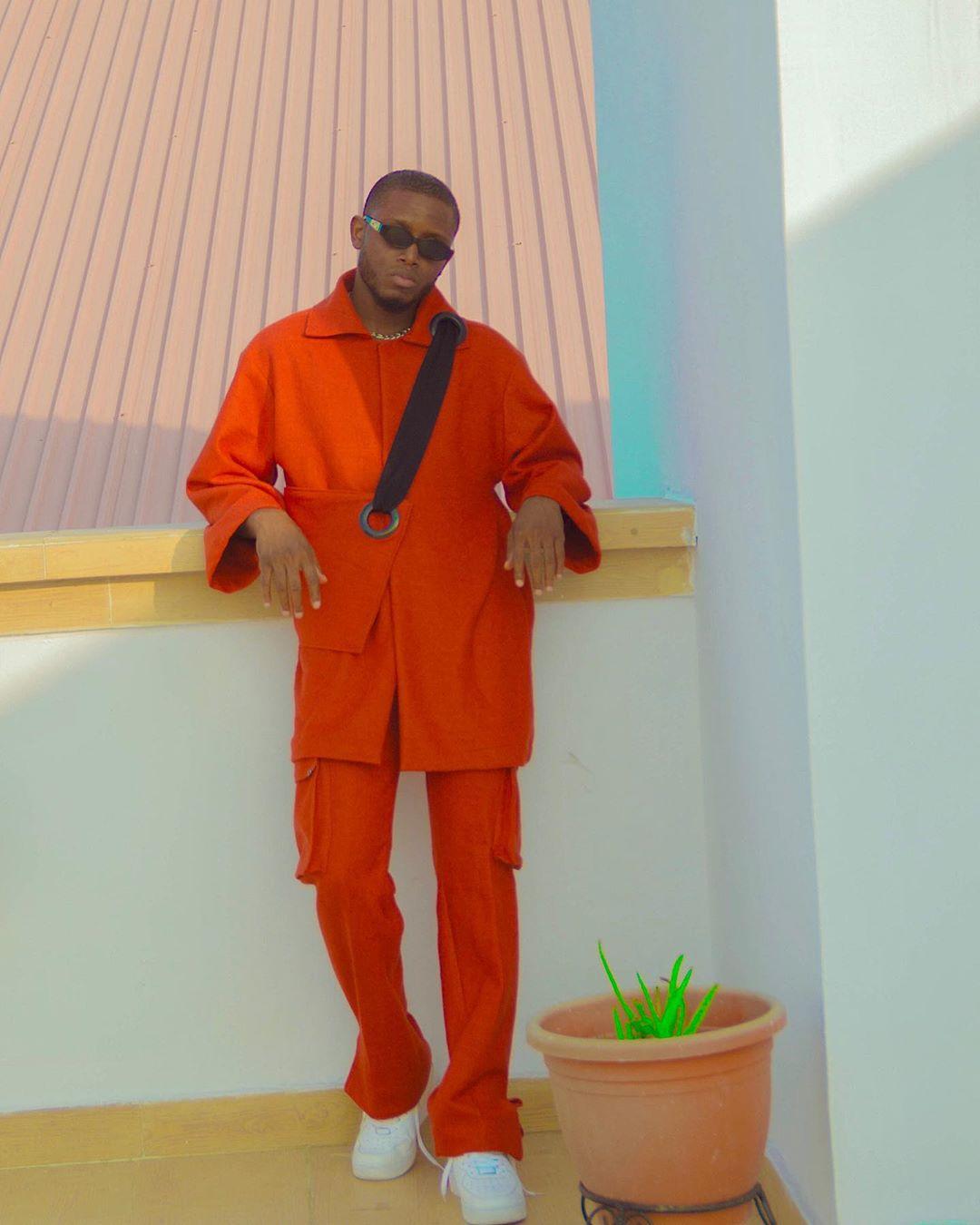style-inspiration-africa-nigeria-hottest-fashion-style-rave
