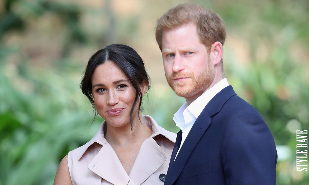 prince-harry-and-meghan-markle-home-santa-barbra-ed-sheeran-wife-baby-premier-league-winter-break-latest-news-global-world-stories-thursday-august-2020-style-rave