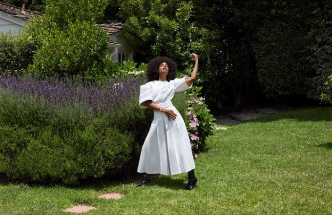 kerry-washington-town-and-country-aclu-style-rave