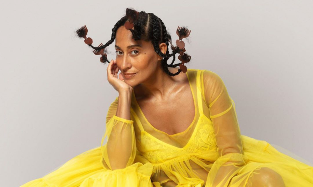 tracee-ellis-ross-hairstyle-elle-magazine