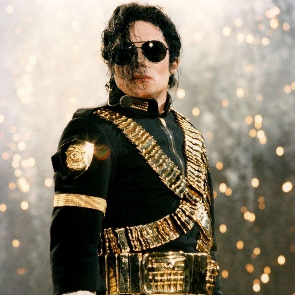 Michael-Jackson-best-songs