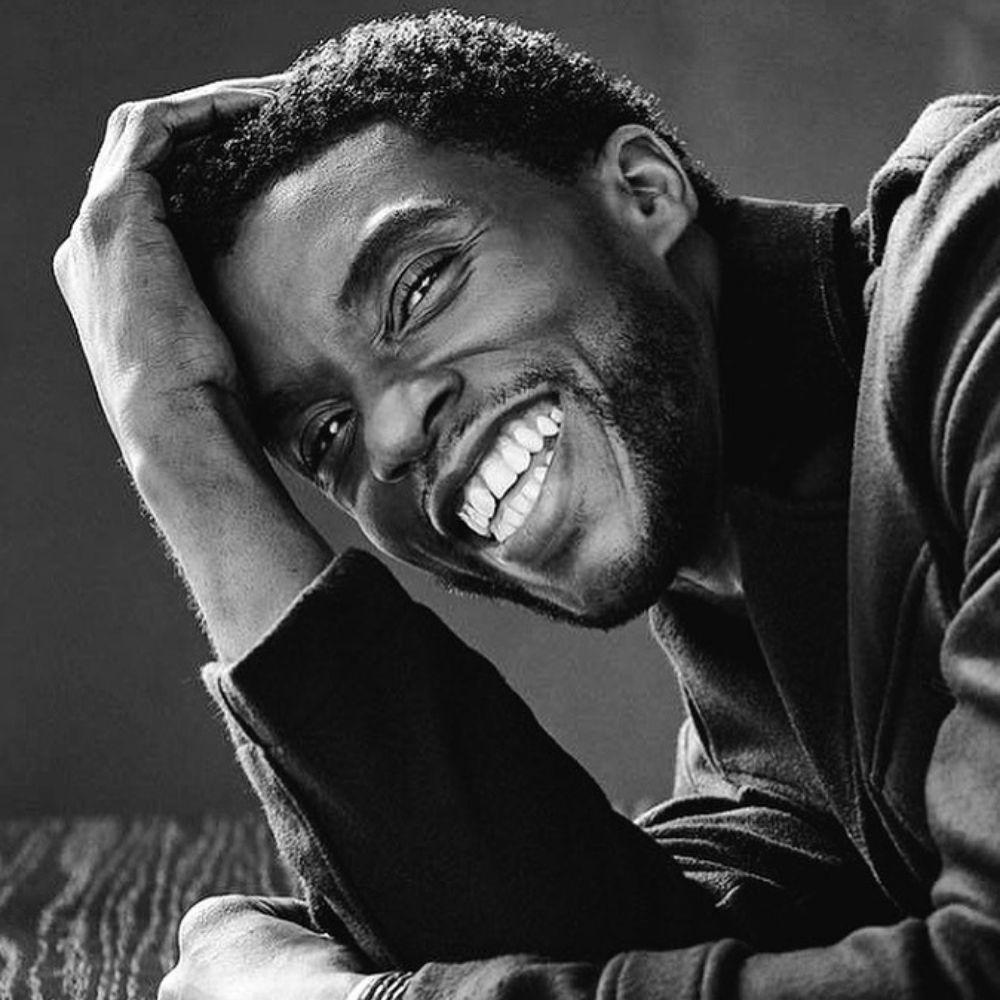 Chadwick-Boseman-top-movies-Black-Panther